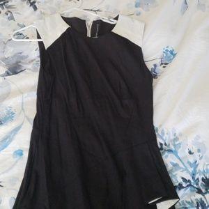 W118 dress